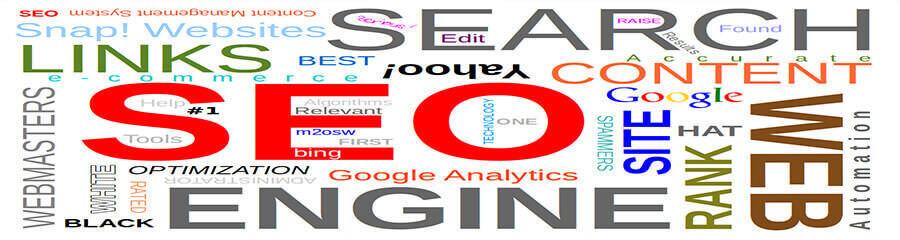 Google Optimizasyon